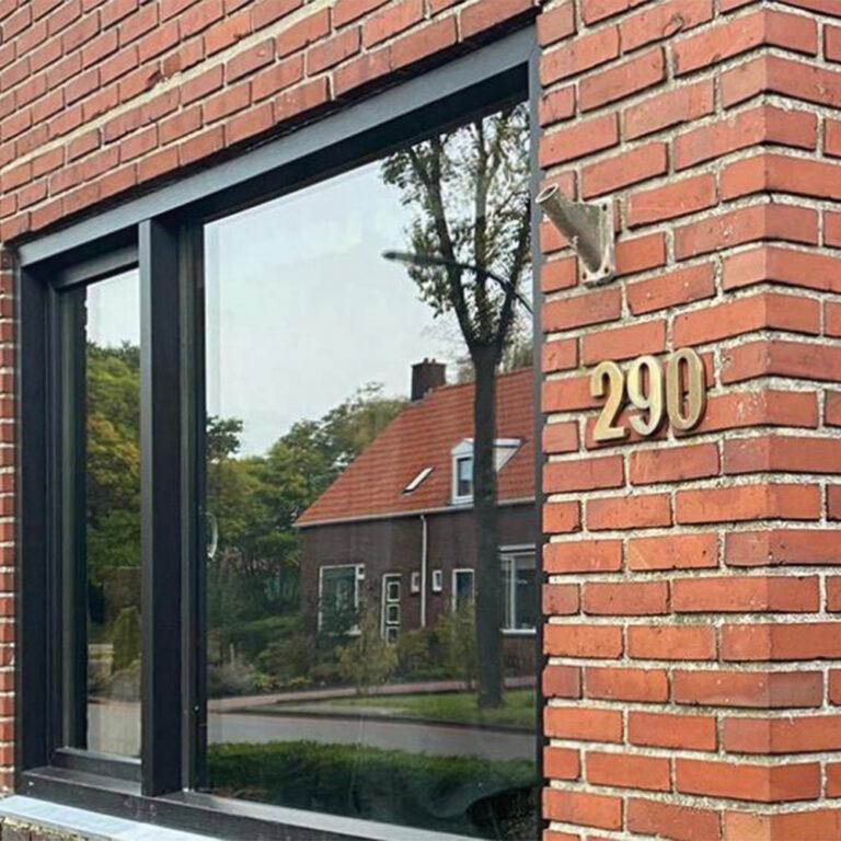 NL Glas & Montage